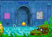 play Sea King Escape