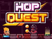 play Hop Quest