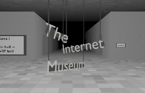 The_Internet_Museum