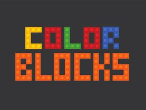 play Color Blocks