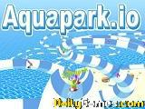 play Aquapark.Io