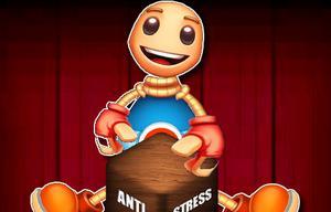 play Anti Stress