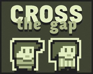 play Cross The Gap