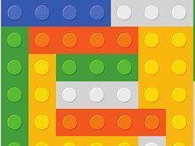 play Color Blocks