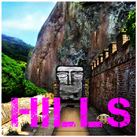 play The Hills Cave 2