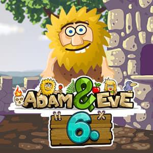 play Adam And Eve 6