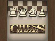 play Chess Classic