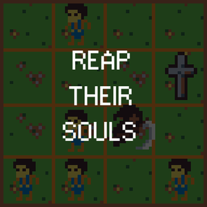 play Reap Their Souls