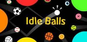 play Idle Power Balls