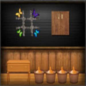 Amgel Kids Room Escape 20 game