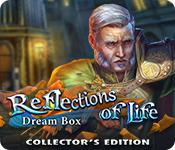 play Reflections Of Life: Dream Box Collector'S Edition