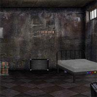 Mirchi-Prison-Escape-Vii game