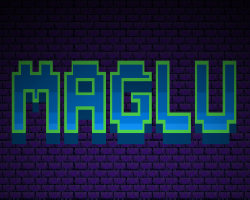 Maglu game