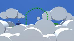 Udemy Course - Hoverboy game