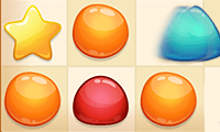 play Jelly Pop 2048