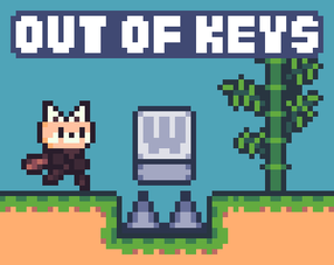 play Out Of Keys