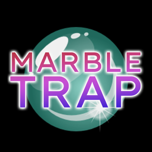 play Marble Trap