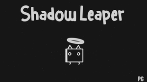 Shadow Leaper game