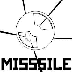 Missile game