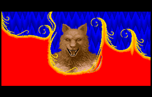 play Altered Beast [ Fan Game ]