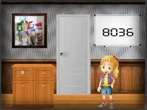 play Amgel Kids Room Escape 25