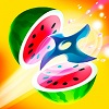 Fruit Master game