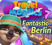 play Travel Mosaics 7: Fantastic Berlin