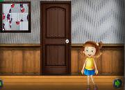 play Kids Room Escape 25