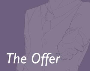 play The Offer