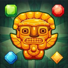 play Jewels Blitz 4