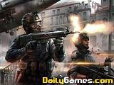 play Soldiers 6 World War Z