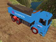 play Offroad Indian Truck Hill Drive