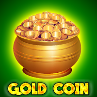 play G2J Treasure The Gold Coin