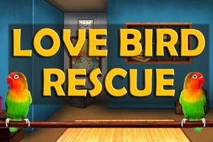 play Love Bird Rescue