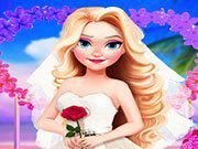 play Elizas Wedding Planner