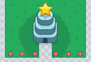 play Lucky Towers!