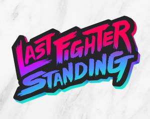 play Last Fighter Standing