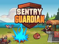 play Sentry Guardian