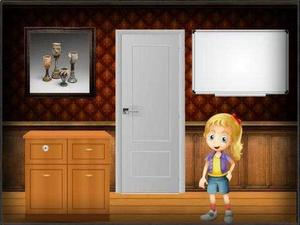 play Amgel Easy Room Escape 3
