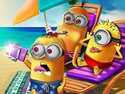 play Mini Summer Vacation