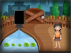 play Amgel Kids Room Escape 28