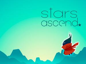 play Stars Ascend