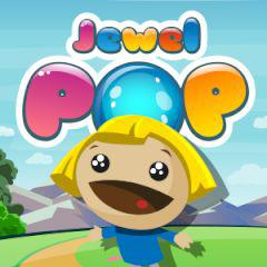 play Jewel Pop