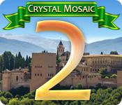 play Crystal Mosaic 2
