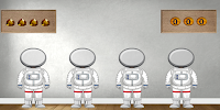play 8B Astronaut Escape