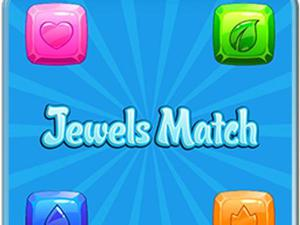 play Jewels Match3