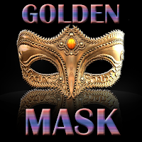 play G2J Find The Golden Mask