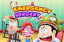 play Emergency Surgery Online