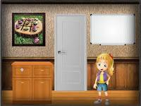 play Amgel Kids Room Escape 29