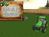 Farming Simulator 2 game